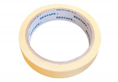 masking-tape-bestape-1-pulg