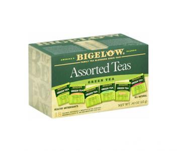 te-bigelow-assorted-green-teas