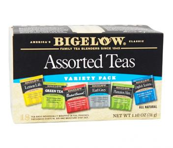 te-bigelow-assorted-teas