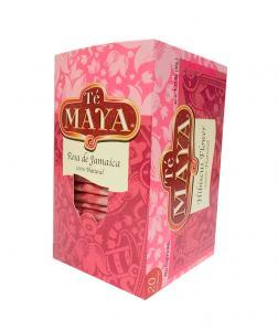 te-maya-rosa-de-jamaica