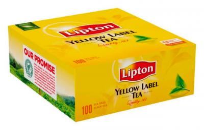 te-lipton-yellow-lebel-caja-de-100