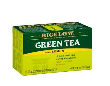 te-bigelow-verde-limon