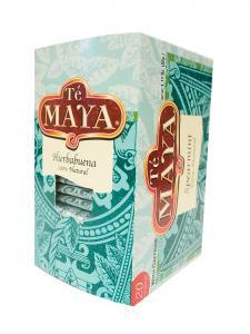 te-maya-hierba-buena