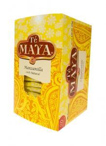 te-maya-manzanilla