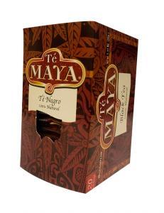 te-maya-negro