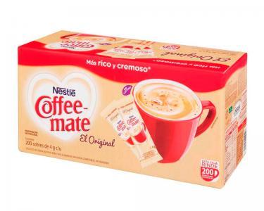 cremora-coffee-mate-porcionada