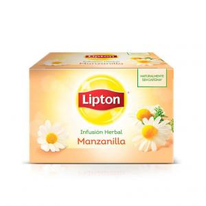 te-lipton-manzanilla-caja-de-20