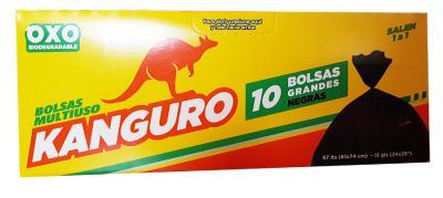 bolsa-de-basura-kanguro-negra
