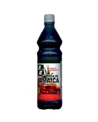 bb jamaica
