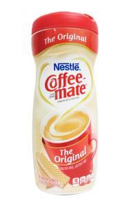 cremora-coffe-mate-22-oz-en-polvo