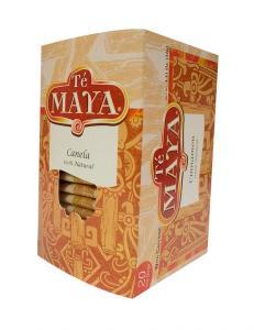 te-maya-de-canela