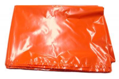 bolsa-naranja-plastica