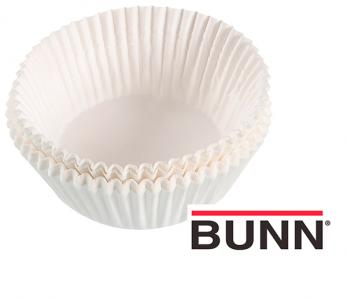 filtro-de-papel-bunn