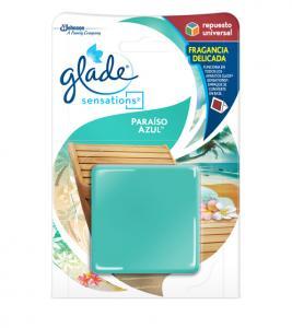 glade-sensations-PA