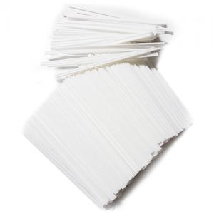 removedores-plasticos-desechables-blanco s
