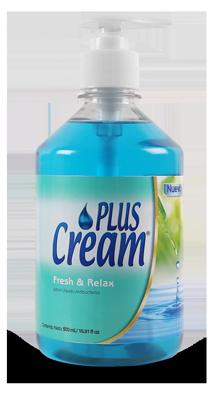 Plus-Cream-FRESH