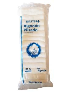 algodon-plisado-100-gramos