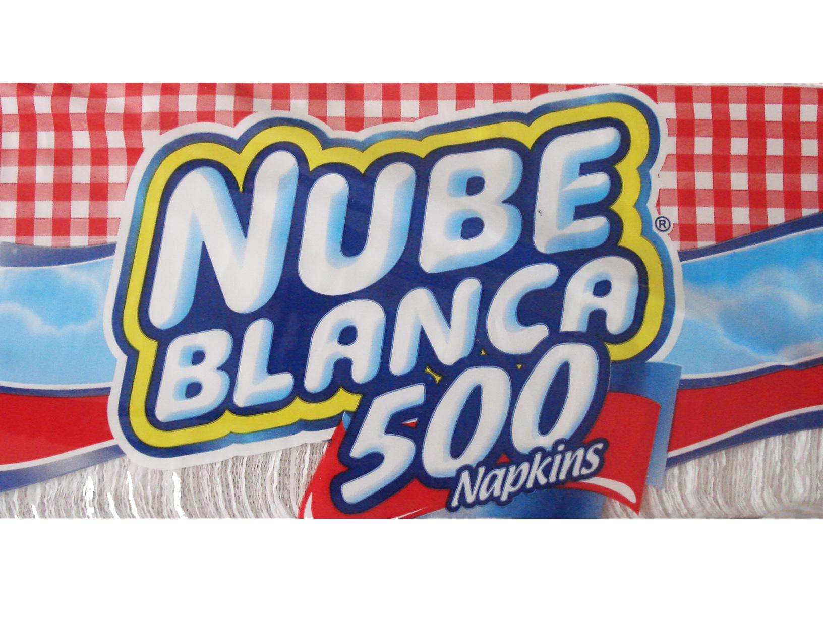 12nubl4056