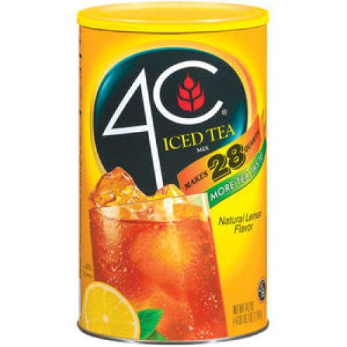 4c te limon