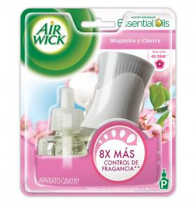 Air Wick Essential Oils MCH