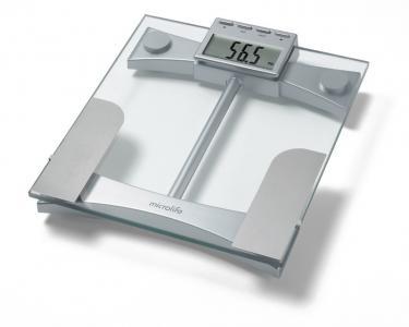 Balanza Digital de Peso