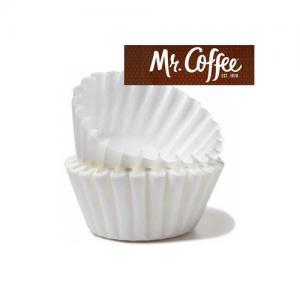 filtro-de-papel-para-cafetera-mr-coffe