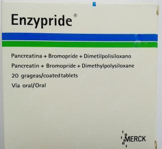 Enzypride